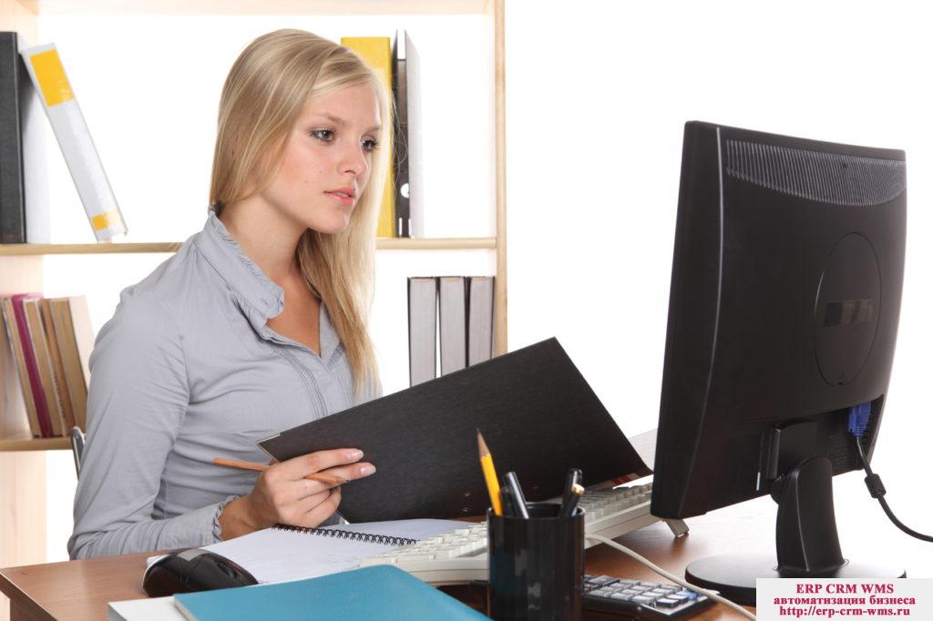 Десять достойных альтернатив Microsoft Office