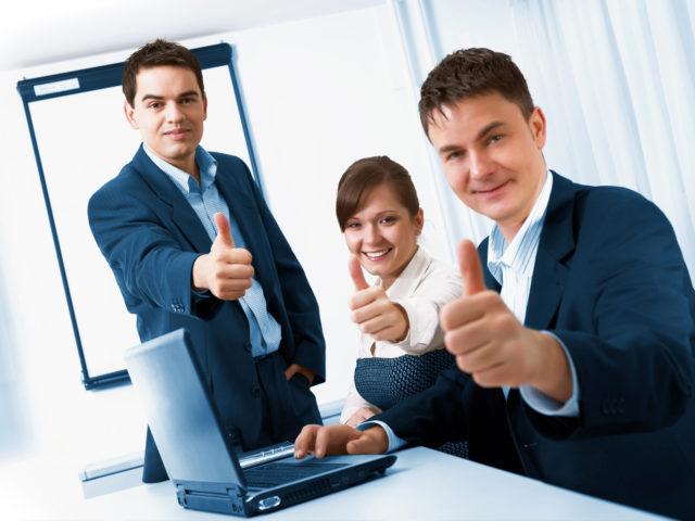 10 ошибок клиентов CRM, и что поможет этого избежать