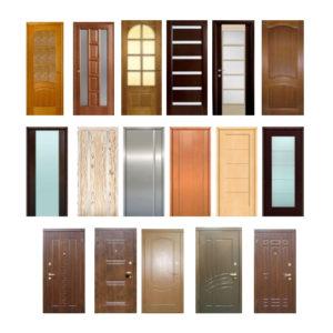 Компания по производству дверей для домов и квартир «Двери Белоруссии»