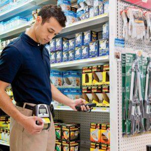 AFS Technologies: Автоматизация полевых продаж компаний FMCG (Sales Force Automation и CRM)