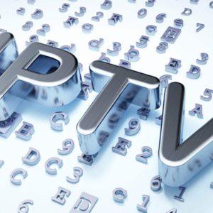 IPTV как новый вздох в мире телевидения