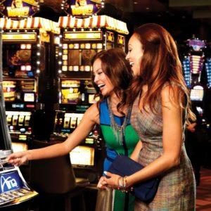 Вулкан казино — лучшие онлайн игры бесплатно и без регистрации