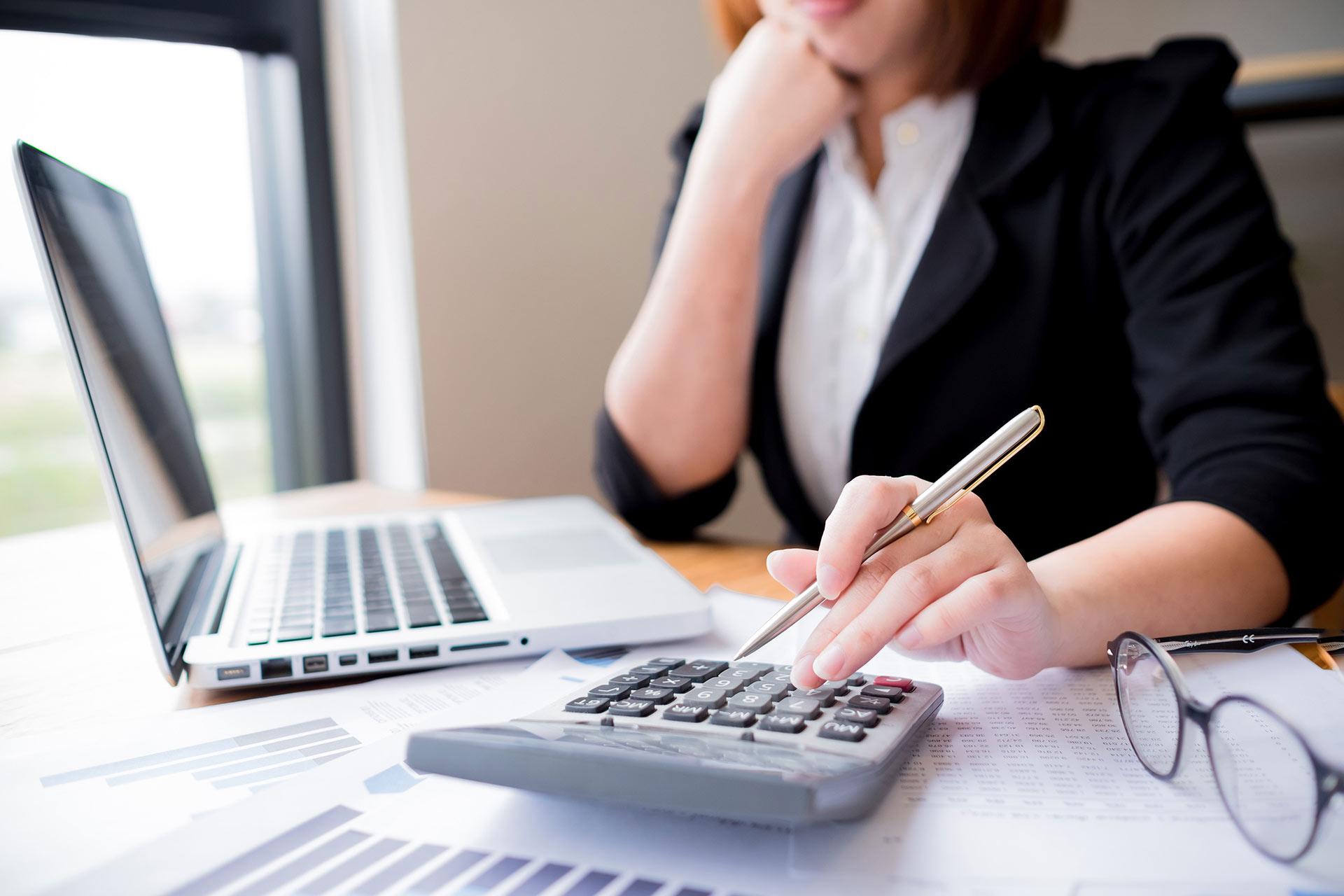 Чем хорош бухгалтерский аутсорсинг, и каковы его недостатки